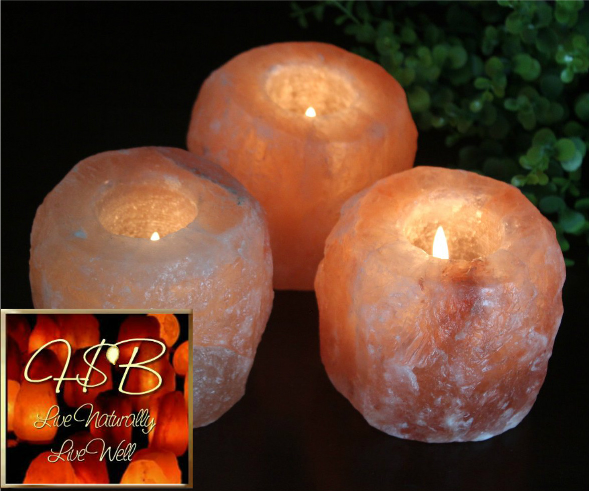 Himalayan Salt Lamps Meaning : Himalayan Crystal Rock Salt Lamps Candle Holders Bath Tattoo Design Bild