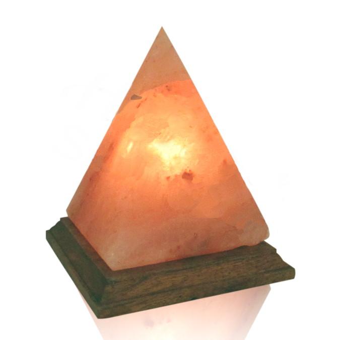 Hand Carved Himalayan Salt Lamps - Himalayan Salt Boutique