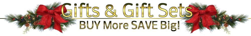 Himalayan Salt Gifts Gift Sets