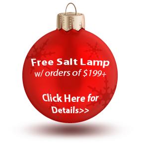 Free-Salt-Lamp-Offer