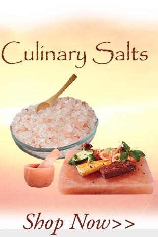 Himalayan Salt 3