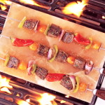 Himalayan-Salt-Blocks-Grills-Dishes 468 × 383