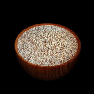Homemade-Himalayan-Salt-Gomasio-Recipe
