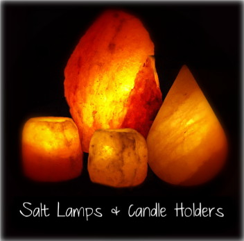 Salt-Lamps-Candle-Holders 352 × 347